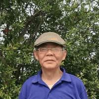 中国男低音朱和荣