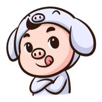 大野猪玩游戏