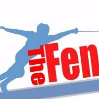 FIE比赛视频