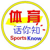 体育话你知