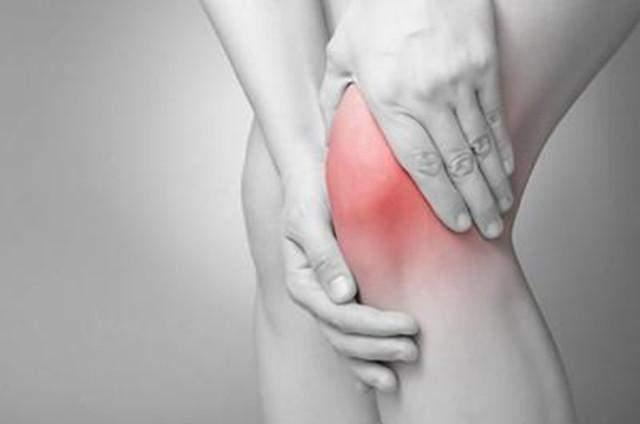 骨关节炎平时注意事项是什么?以下七点不容忽视!