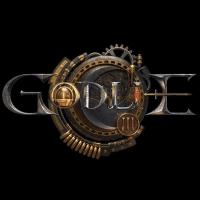 Godlie狼人杀第三季