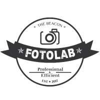 FOTOLAB光影实验室