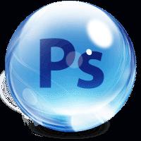PhotoShopSKY