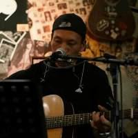 王壹吉他教室