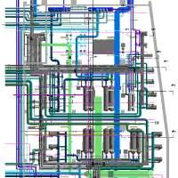 建筑科技前沿