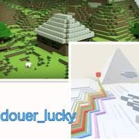 douer_lucky