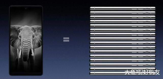 这一次鸟巢发布会, 老罗这一锤, 真把微软和苹果锤蒙了