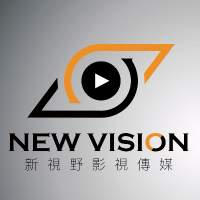 新视野影视传媒