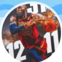 NBA篮球记录坊