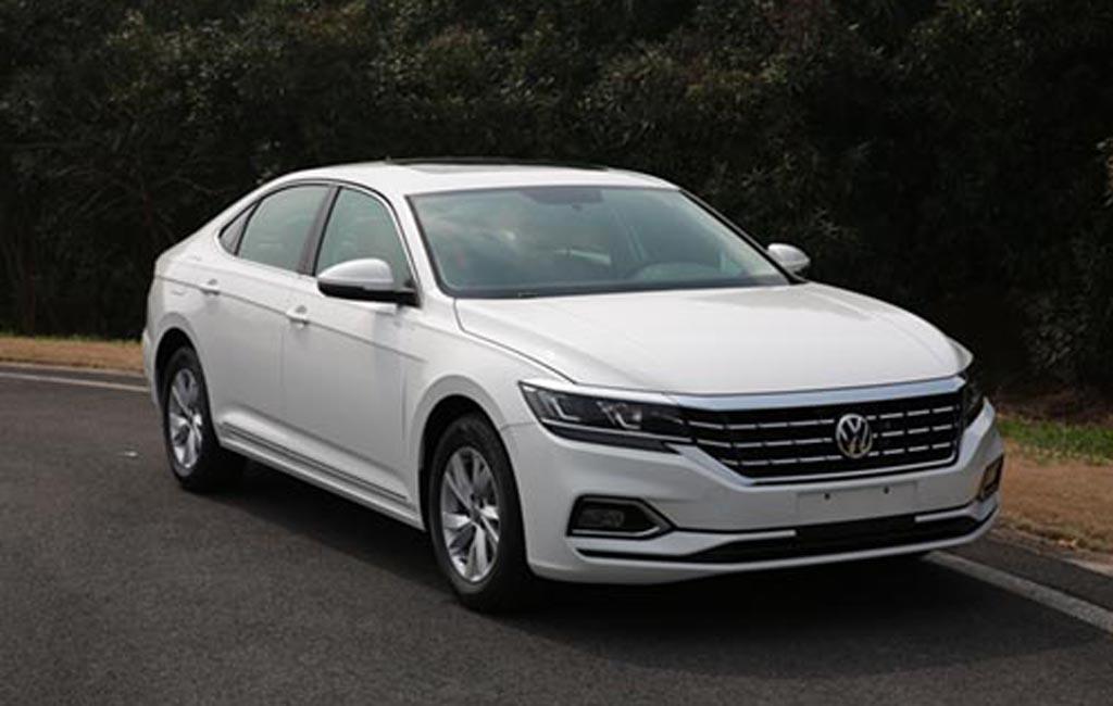 汽车销售行业淡季 4S优惠和福利开始
