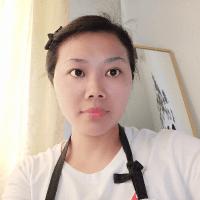 厨师:杨小妹的厨房