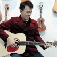 小Q吉他教室
