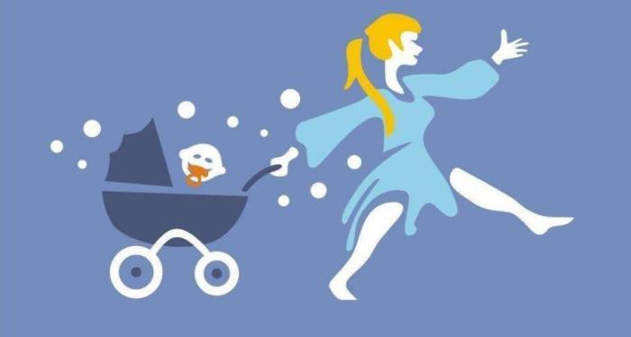 解读母婴店微营销实操技巧, 其他行业可模仿哦