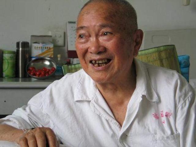 中国史上年龄最小的红军,7岁参军9岁长征,如今92岁在成都安享晚年