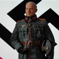 德意志帝国元帅