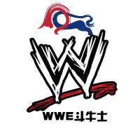 WWE斗牛士