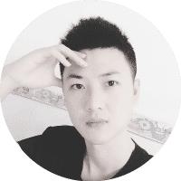 厦门摄影师晓宇