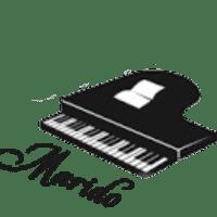 麻里哆即兴钢琴
