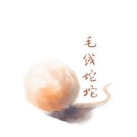 小灵猫的毛线坨坨