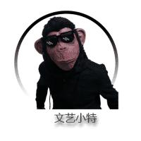 文艺小特[已删除]