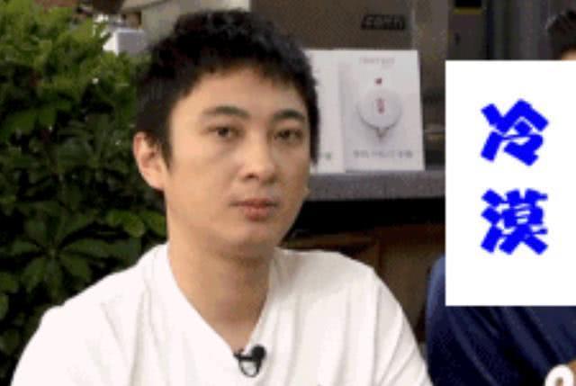 王思聪有多少钱 身为国民老公的他如今身家已有63亿