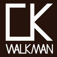 CKWALKMAN