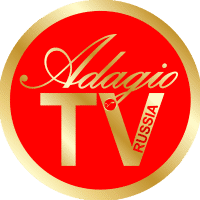 ADAGIO-TV-RUSSIA