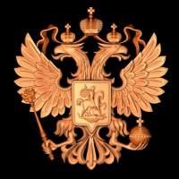 俄罗斯观察者