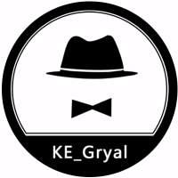 KEGryal