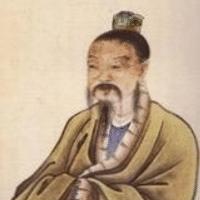 王帅鹏说历史