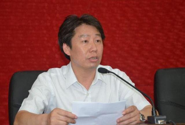 来看看深圳中学的实力 新招聘生物老师全是清华北大博士