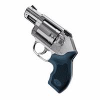 小手枪Newhandgun