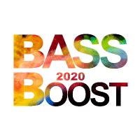 重低音2020