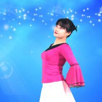 益馨广场舞