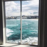 海洋快乐地带