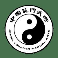 中国龙门武术