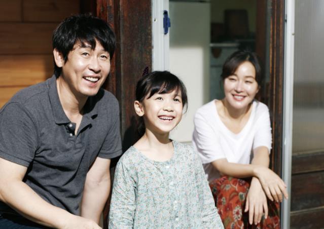 韩国三级 演员列表燃烧不像是一部电影更像是一个生活中的片段很多人就是在我们的生命中突然闯入然后又突然消失只不过这部影片的最后结局让人唏嘘不已2019寄生虫.(图58)