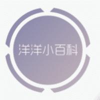 魏明涛武术棍