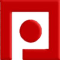 乒乓球比赛视频