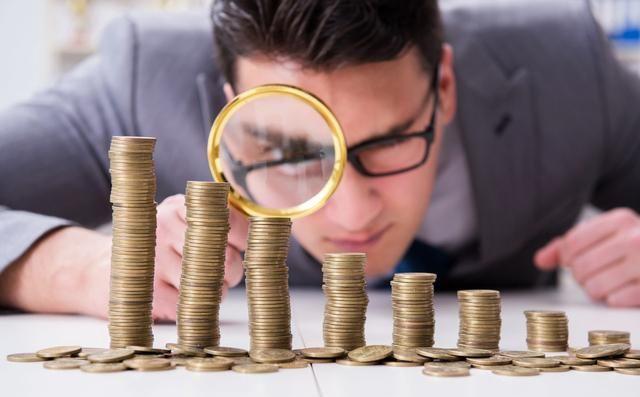 一篇文章让你了解理财规划师