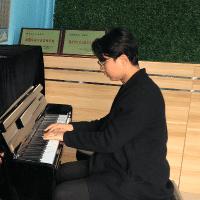 郎朗钢琴小课堂