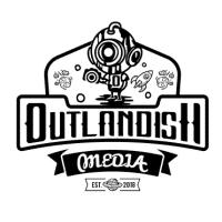 Outlandish异样