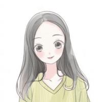 小花田动漫
