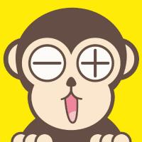猴哥影视通