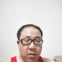 翰墨香书画