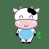 小牛酱玩具故事