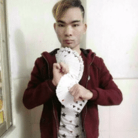 魔术师林瑞柳