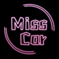 MissCar