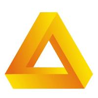 电影金三角